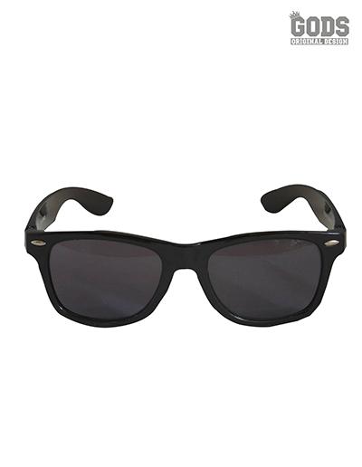Sunglass_black_front