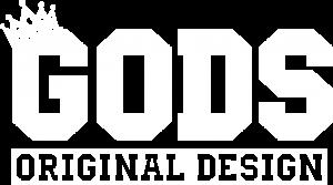 LogoVrijstaand-aangepast