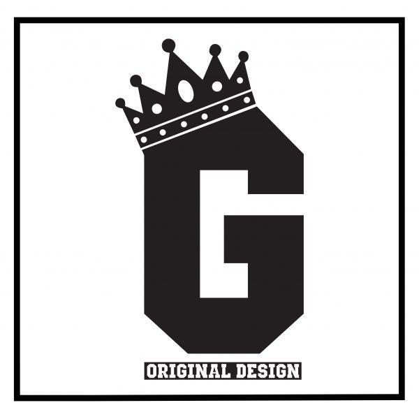 G-Crown